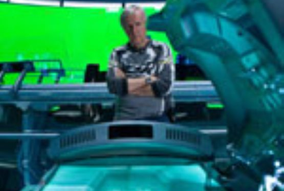 James Cameron's Avatar Day