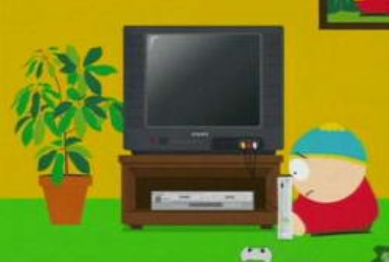 South Park Coming to Xbox 360