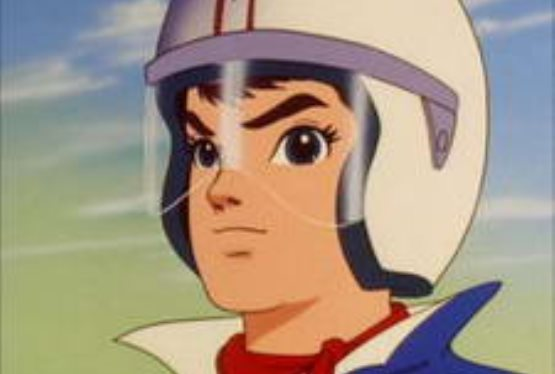 Emile Hirsch To star as Speed Racer