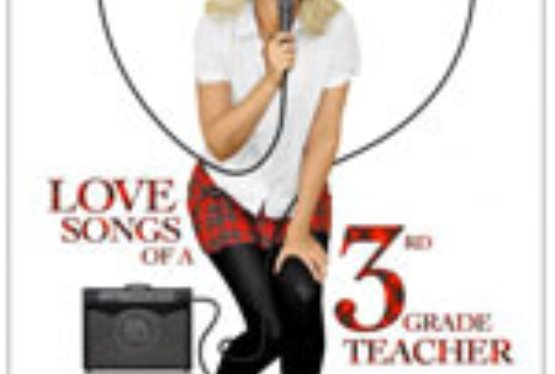 Director Michaela von Schweinitz Discusses Love Songs of a 3rd Grade Teacher