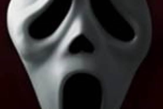Scream 4 Casting Update