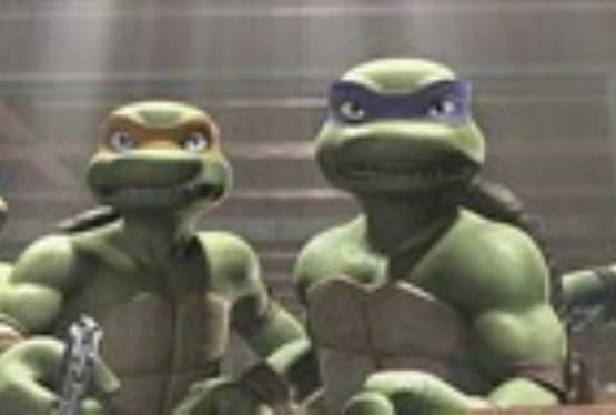 Platinum Dunes To Release Ninja Turtles Film
