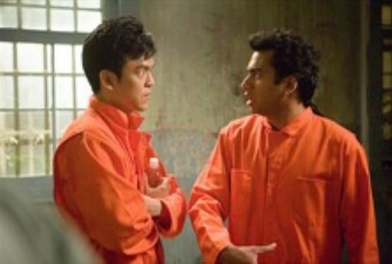 Harold and Kumar The Third