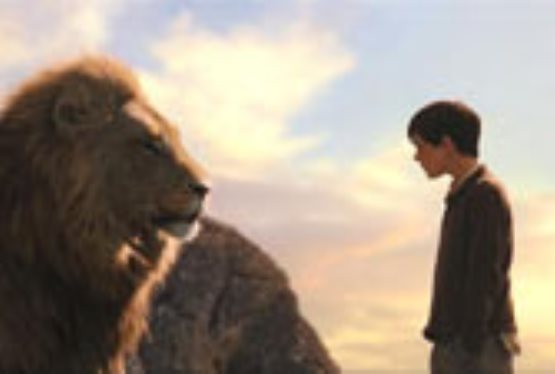 Disney's Narnia, Voyage of the Dawn Treader, Delayed