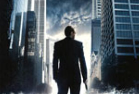 FlickDirect's Nathan Rose's Top 10 Movies of 2010