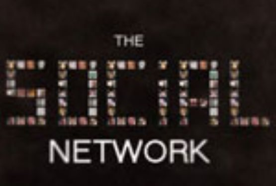 The Social Network Set To Cross $200 Million Worldwide & Coming Back To Theaters