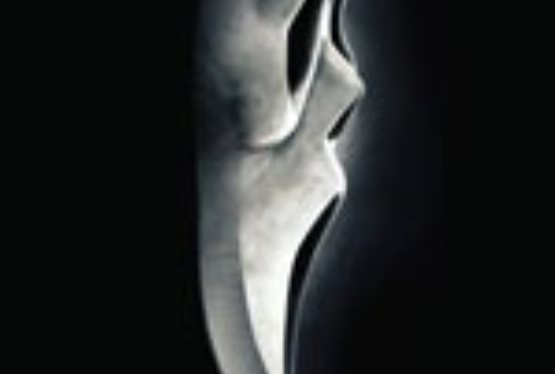 """Scream 4"" Granted ""R"" Rating"