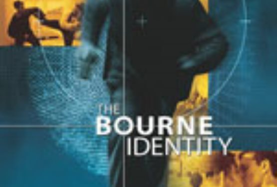"The Search for ""Bourne"" Continues"