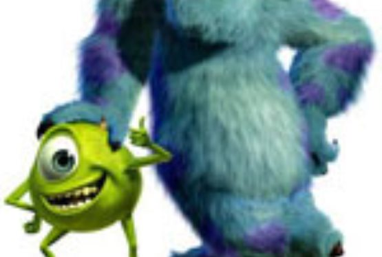 """Monsters University"" to be Released 2012"
