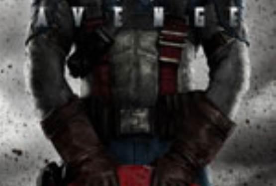 """""""Captain America"""" Writers Talk Sequel"""