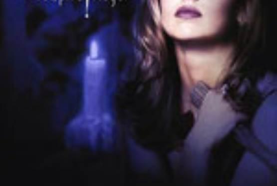 "Sarah Michelle Gellar Speaks Out Against ""Buffy"" Reboot"