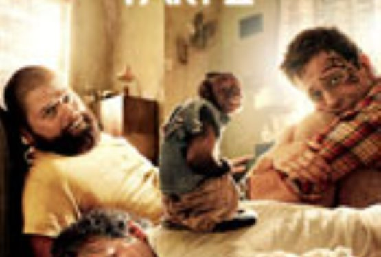 Judge Allows Hangover II To Be Shown Memorial Day Weekend 2011