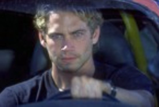 "Paul Walker Possible Attached to ""Termintor 5"""