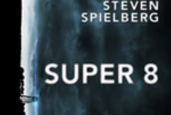Paramount and Twitter Team Up For First-Ever 'Tweet Movie Sneak Preview' oF Super On June 9th