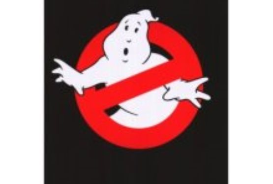 Ghostbusters Coming Back to Theatres