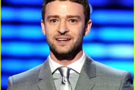 Timberlake to Star in Biopic Spinning Gold