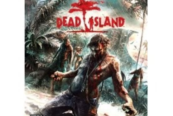 Dead Island Coming to Big Screen