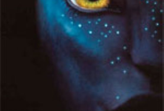 James Cameron Excited For New Avatar Films