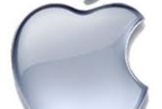 Apple Televsion Set Coming in 2013