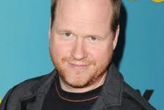 Joss Whedon to Release In Your Eyes