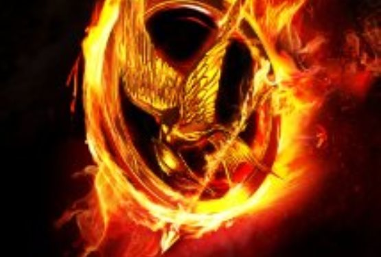 The Hunger Games Trailer Released