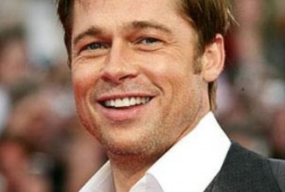 Brad Pitt to Retire In Three Years