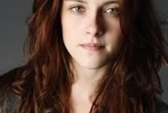 Kristen Stewart Offered Akira Film Adaption Role
