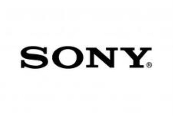 Sony Looks to Become Television Provider