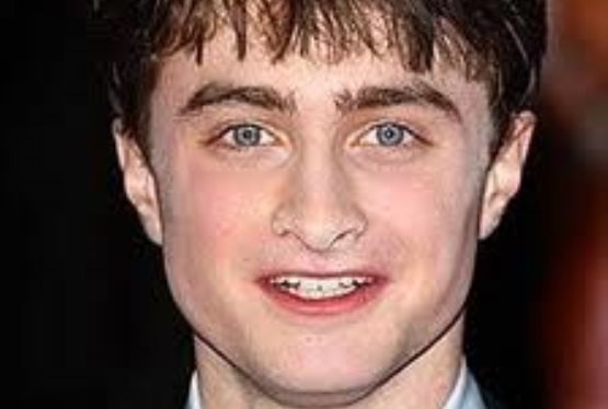Daniel Radcliffe to Play Allen Ginsberg