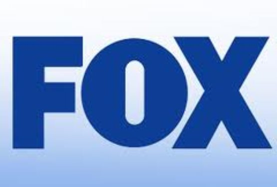 Fox's 2011-2012 Mid-Season Lineup