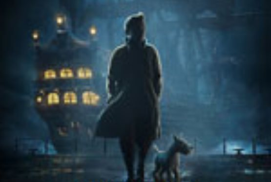 Tintin Sequel Already In the Works