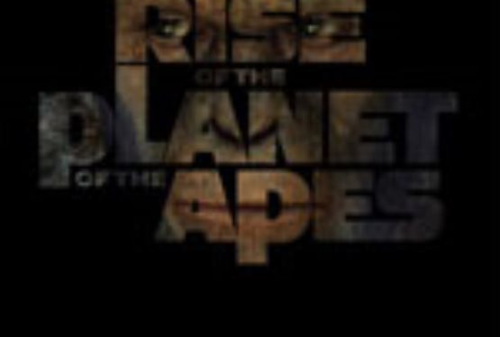 Apes May Speak in Next Plant of the Apes Film