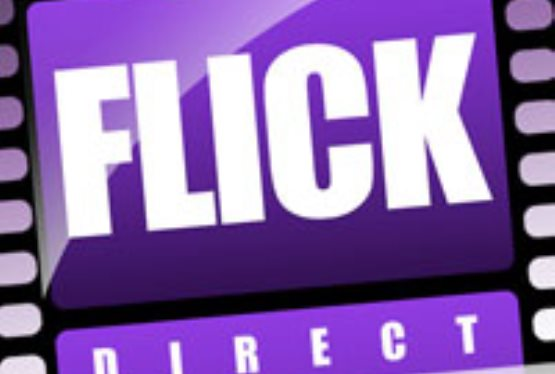 FlickDirect Inc Appoints New President