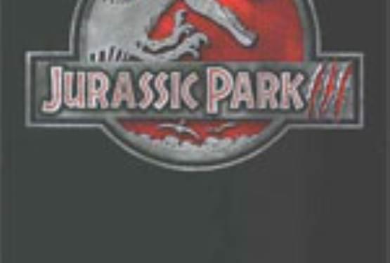 Spielberg Discusses Jurassic Park 4