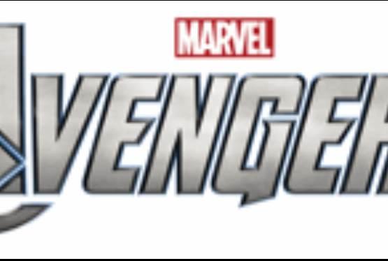 Marvel's The Avengers Assemble on Twitter