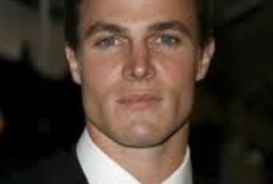 Stephen Amell to Become the Next Green Arrow
