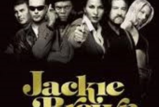 John Hawkes Cast in Jackie Brown Sequel