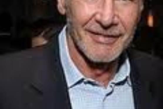 Harrison Ford to Return for Blade Runner?