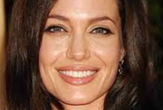 Jolie Talks About Maleficent