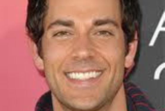 Chuck's Zachary Levi Returns in To Television In A New Comedy Series Pilot