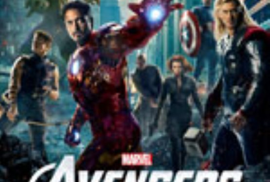 Joss Whedon Speaks About Avengers Sequel