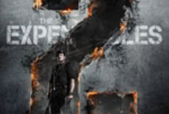 Sylvester Stallone Changes Mind -- Expendables 2 To Be Rated R