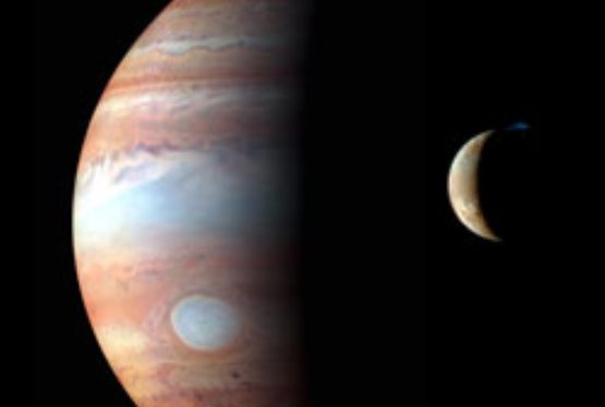 Channing Tatum and Mila Kunis To Star In Jupiter Ascending