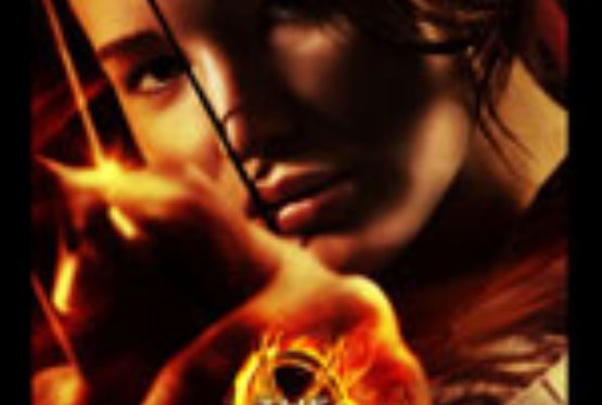 Hunger Games Sequel, Catching Fire, Could See a New Director