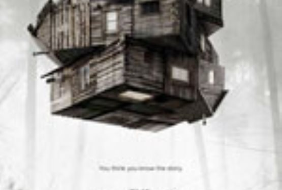 Cabin in the Woods, A Discussion With Joss Whedon and Drew Goddard