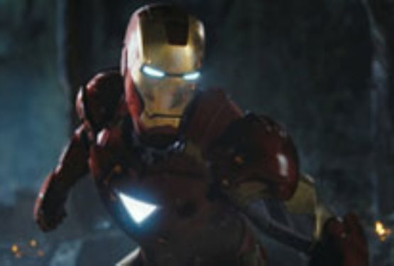 Iron Man 3 Casting Rumors Swirl