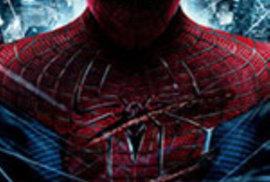 Alex Kurtzman and Roberto Orci to Pen The Amazing Spider-Man Sequel
