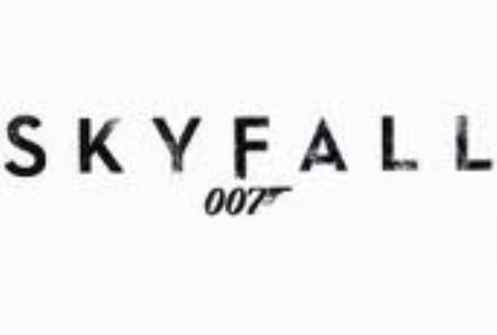 24th Bond Film Already in the Works