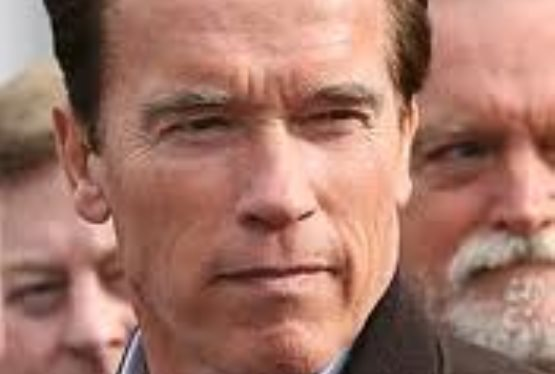 Arnold  Schwarzenegger to Star In Action/Thriller Ten
