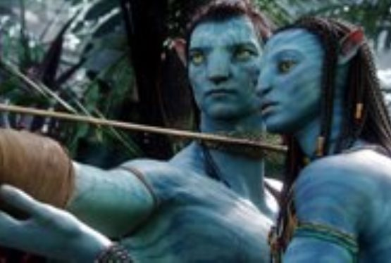James Cameron To Only Concentrate On Avatar Feature Films